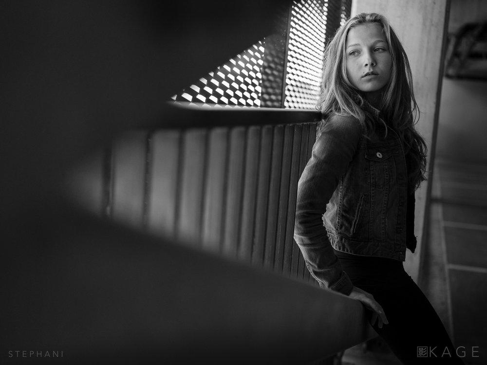 STEPHANI-portrait-04.jpg