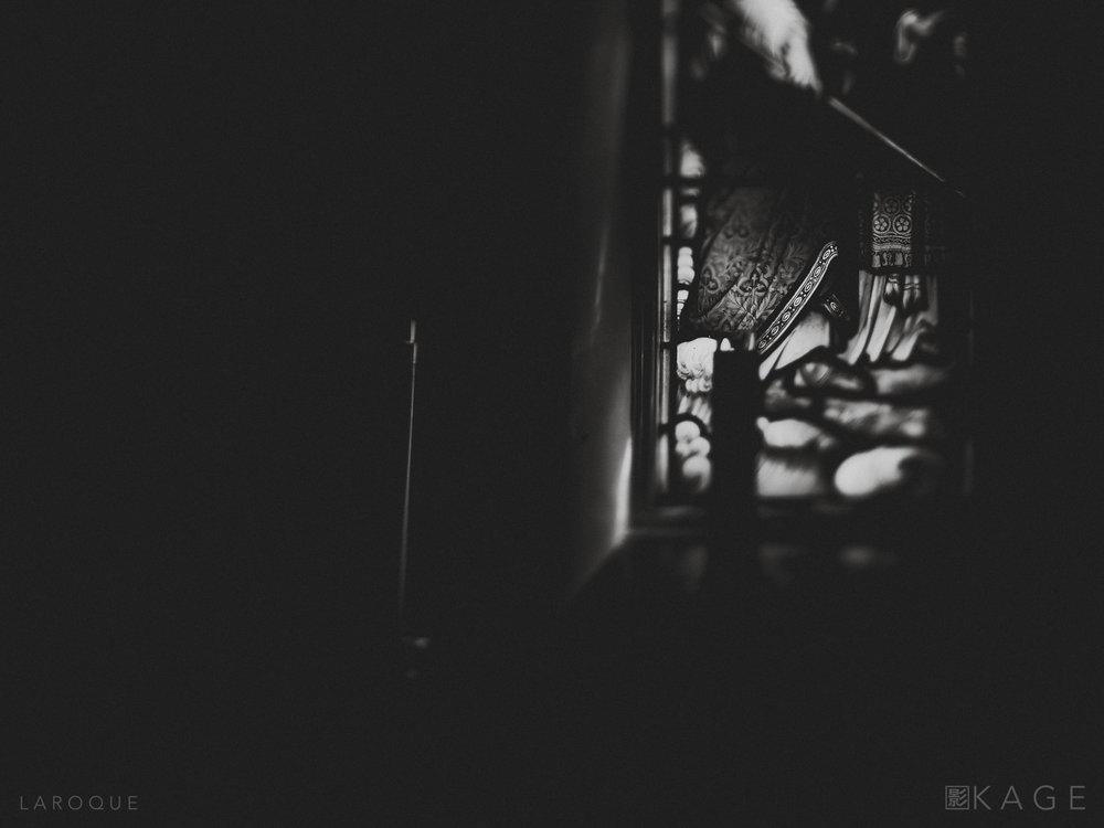 LAROQUE-veil-03.jpg