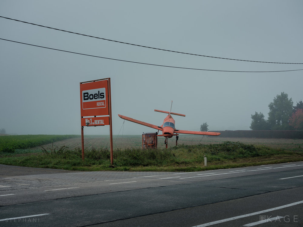 STEPHANI-chaussee-05.jpg