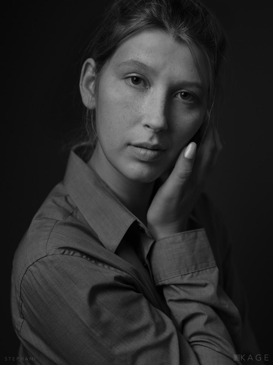 Jen  Bert Stephani | GFX50S - 63mm - ISO160 - f/4 - 1/125s