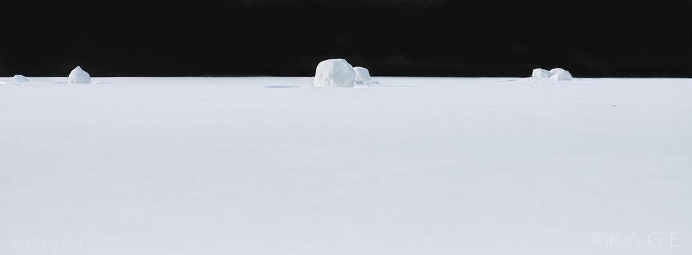laROQUE-mars-002.jpg