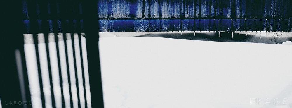 laROQUE-mars-004.jpg