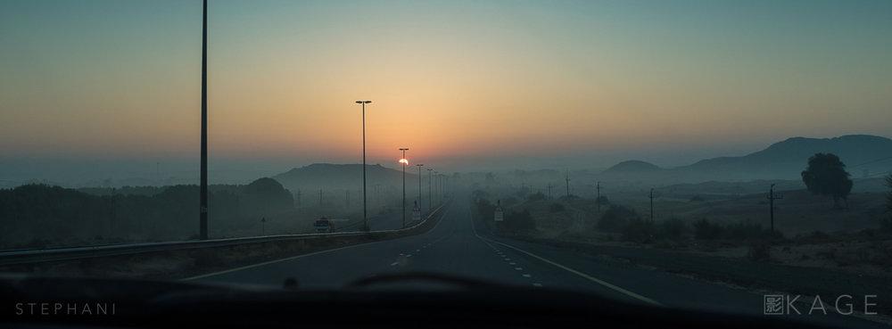 STEPHANI-desert-02.jpg