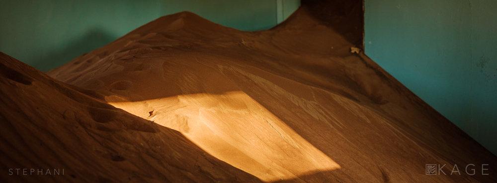 STEPHANI-desert-14.jpg
