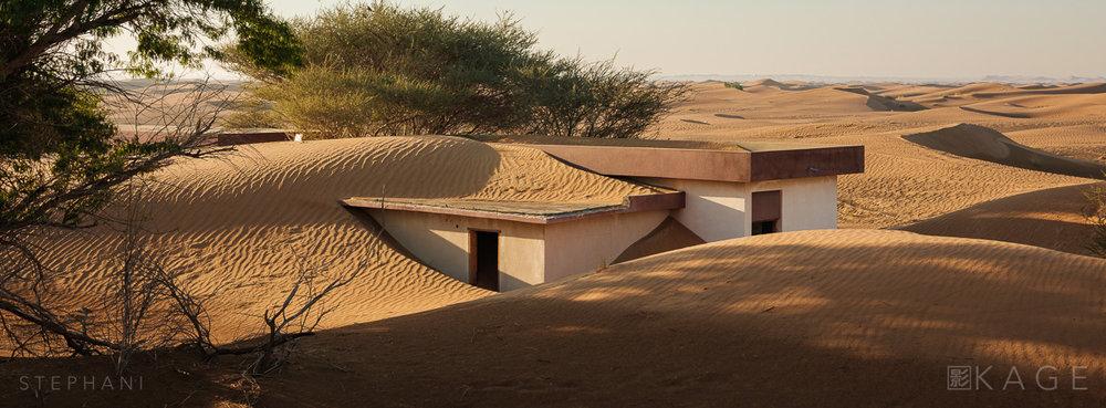 STEPHANI-desert-05.jpg