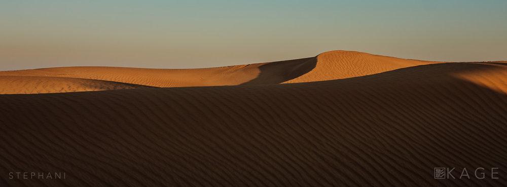 STEPHANI-desert-19.jpg