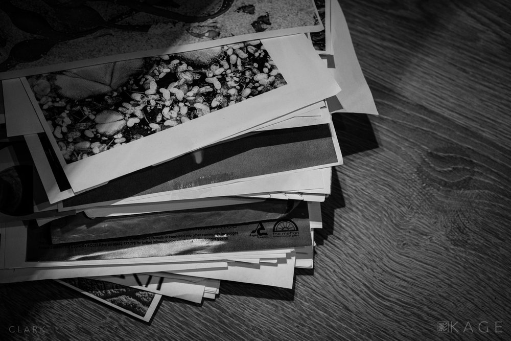 008_CLARK_Empty_Vessels.jpg