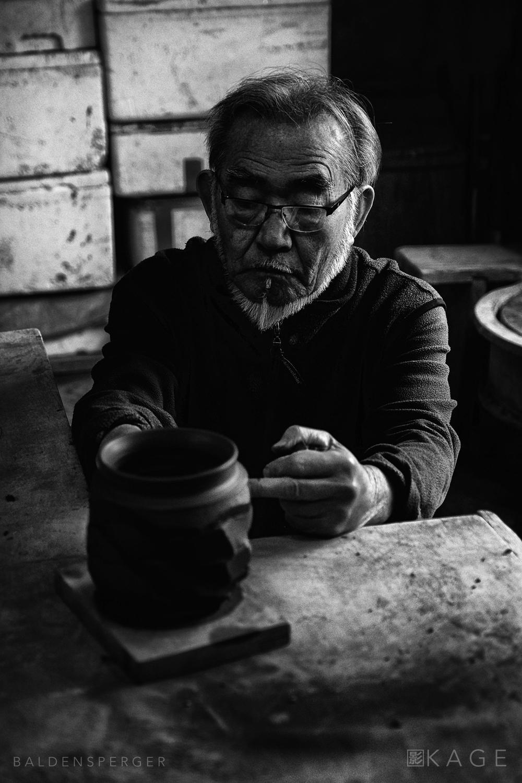 rizu-kage-07.jpg