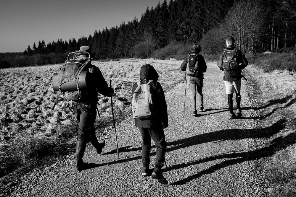 STEPHANI-hike-02.jpg