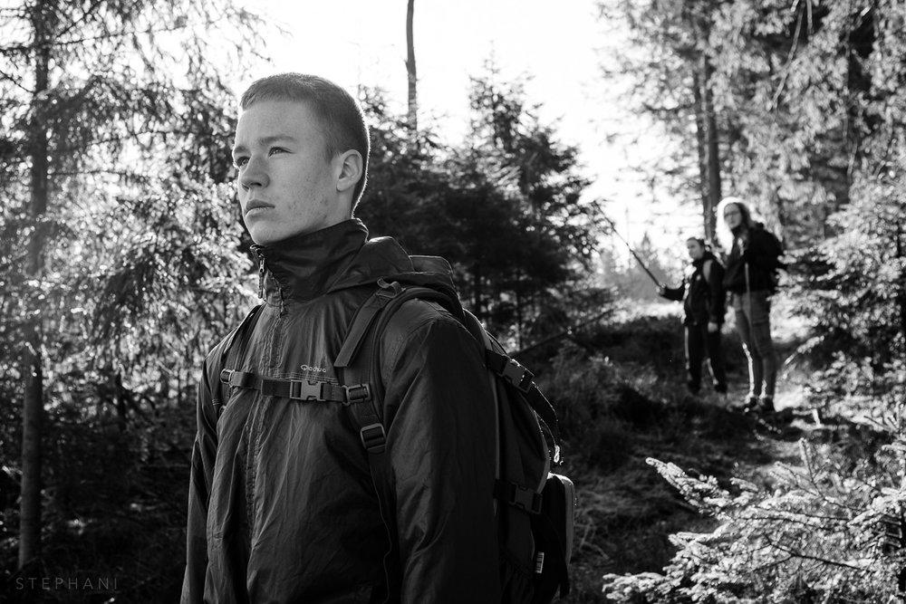 STEPHANI-hike-03.jpg