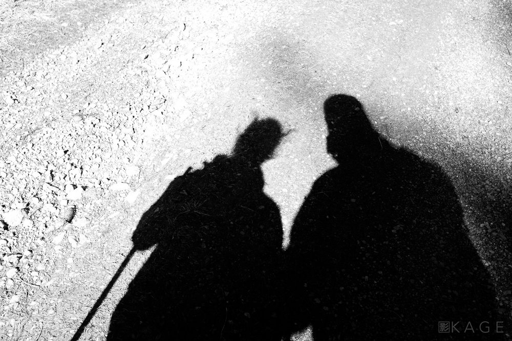 STEPHANI-hike-07.jpg