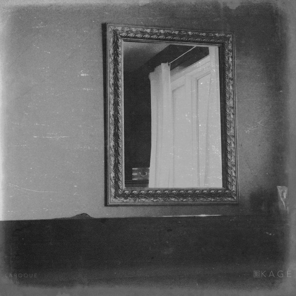 laROQUE-sevendays-008.jpg