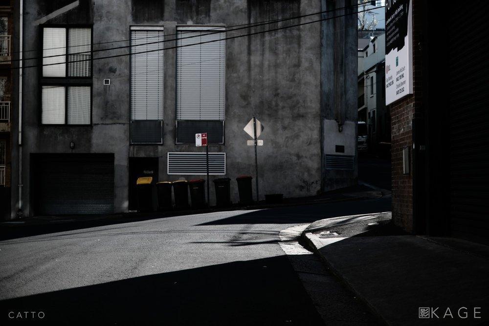 RC1890 7600 NBP © Robert Catto Not Print Quality.jpg