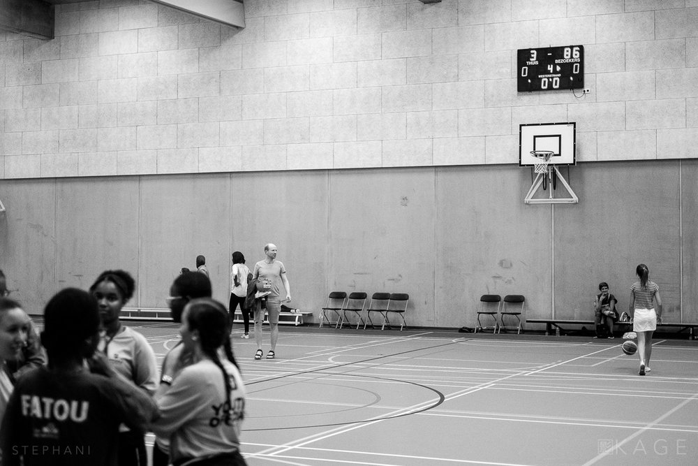 STEPHANI-basket-06.jpg