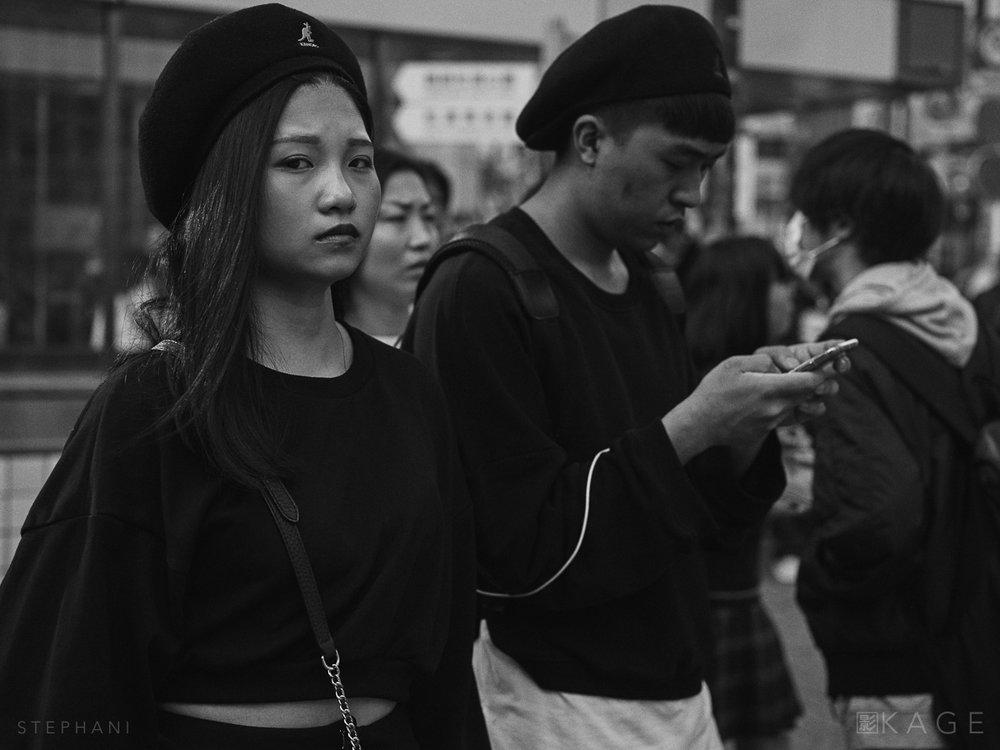 STEPHANI-tokyo-03.jpg