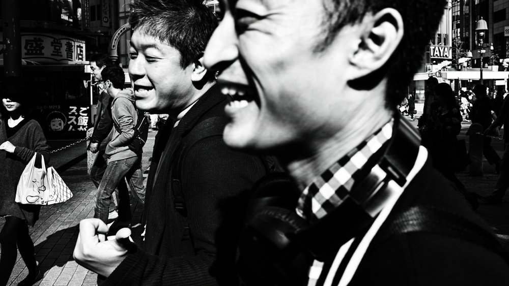 kevin-mullins-japan-3.jpg