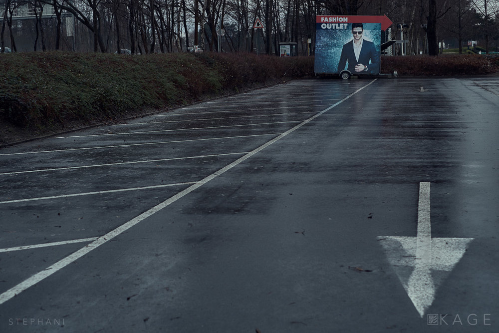 STEPHANI-7thday-01.jpg