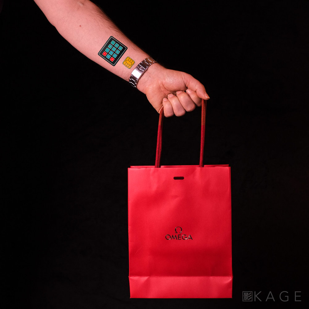 001_CLARK_Consumerism.jpg