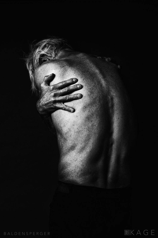 © Vincent Baldensperger