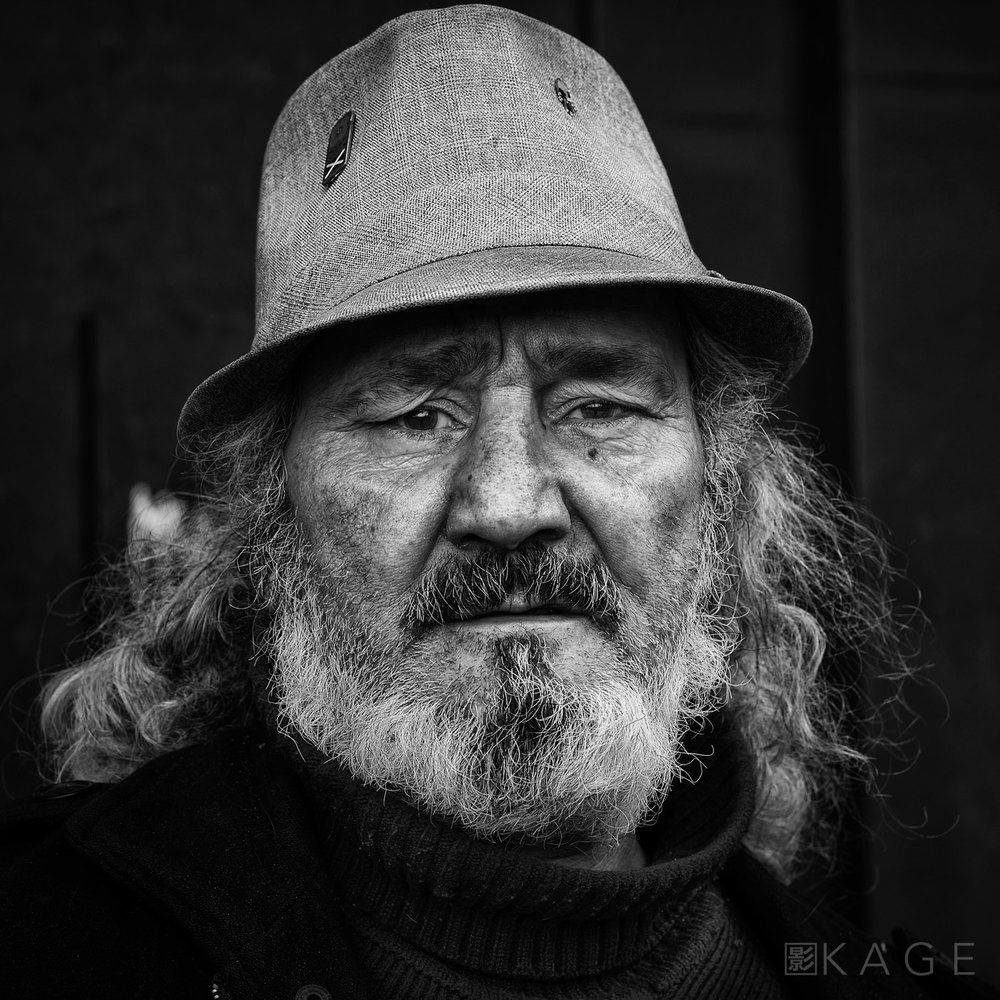 002_CLARK_Street-Portraits.jpg