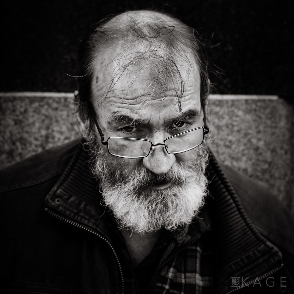 003_CLARK_Street-Portraits.jpg