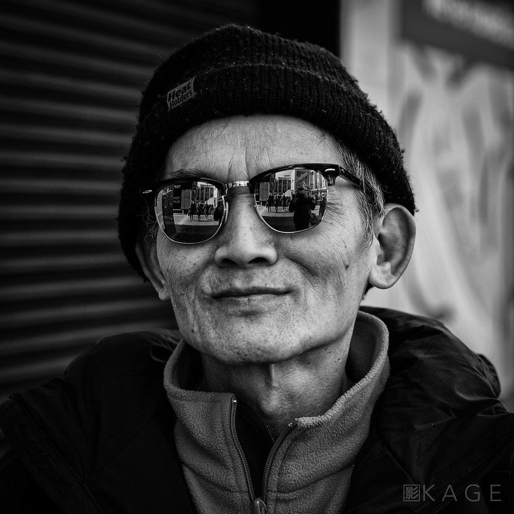 006_CLARK_Street-Portraits.jpg