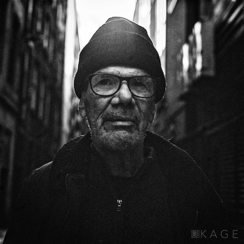 008_CLARK_Street-Portraits.jpg