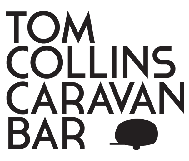 Tom Collins Caravan Bar