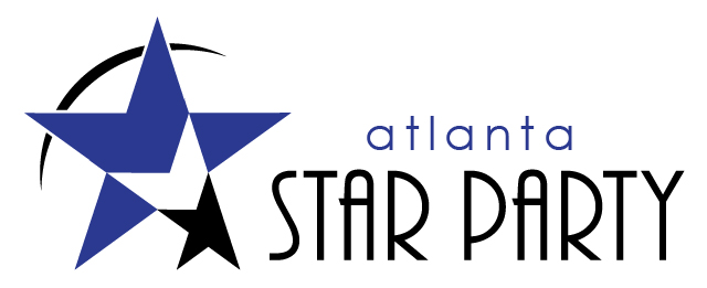 Atlanta Star Party