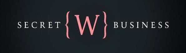 SWBLogo_long.jpg