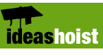 Ideashoist.png