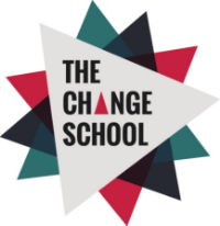 The Change School Logo Final-02.jpg