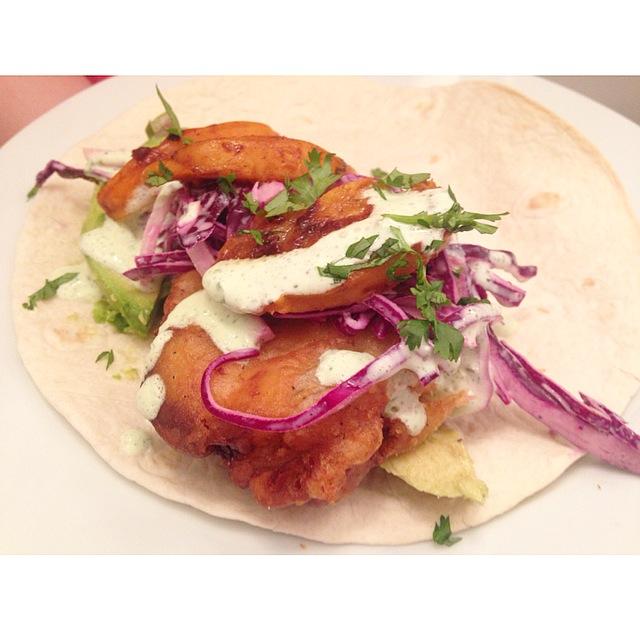Fish Taco 2.jpg