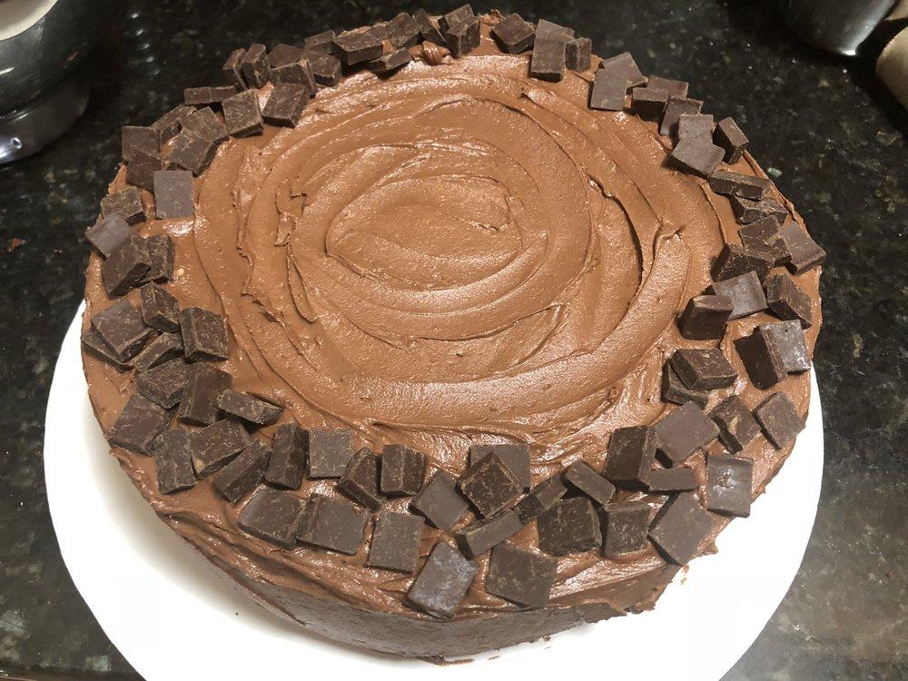 vegan cake.jpg