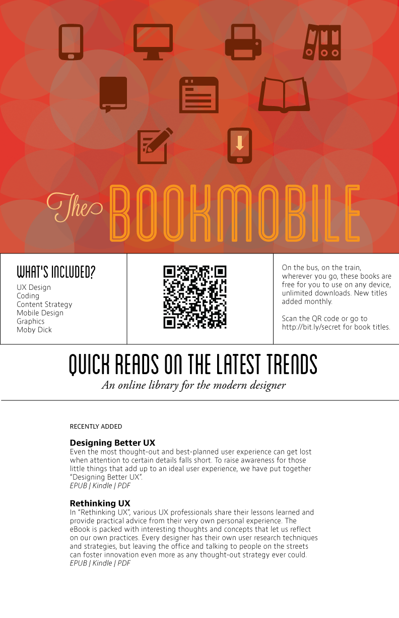 Bookmobile-Design1.png