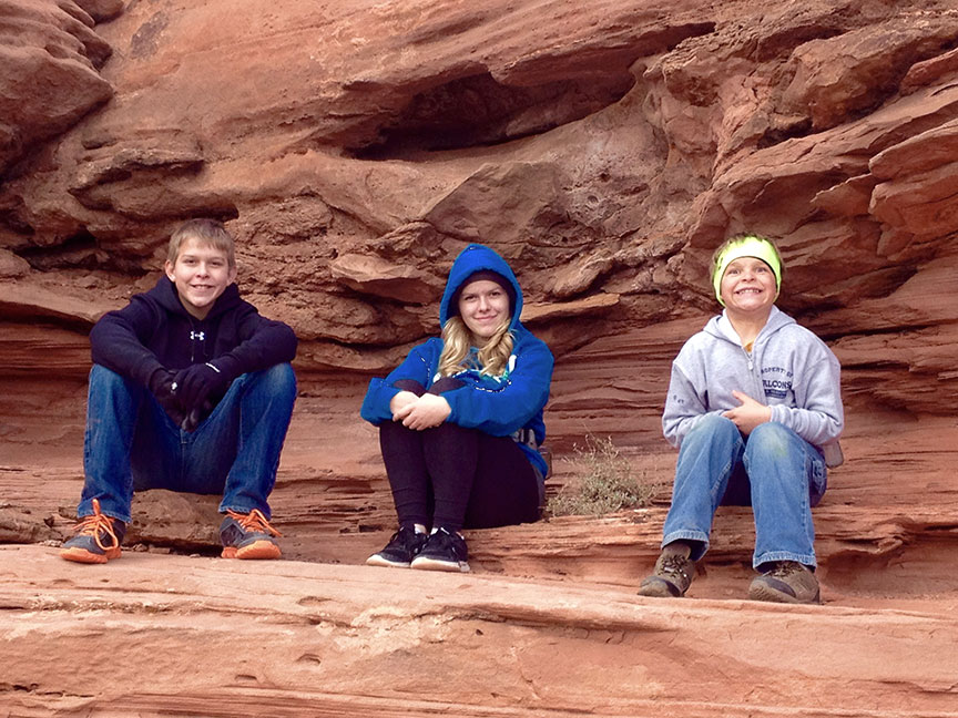CanyonlandsKids.jpg