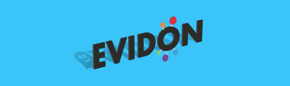 evidon.com