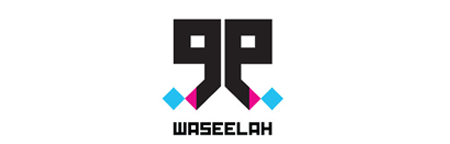 waseelah-icon.png