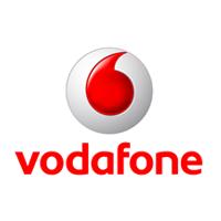 Visit Vodafone Egypt Site