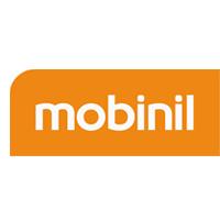 Visit MobiNil site