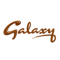 Visit Galaxy website