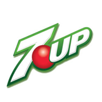 Visit 7Up website