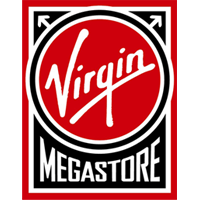 Visit Virgin Megastore
