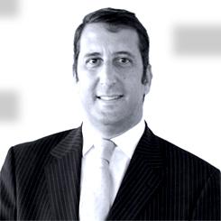 Bashar-Arafeh.jpg