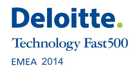 TA Telecom - Deloitte