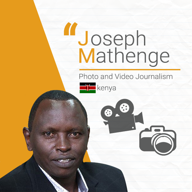 Joseph Mathenge.png