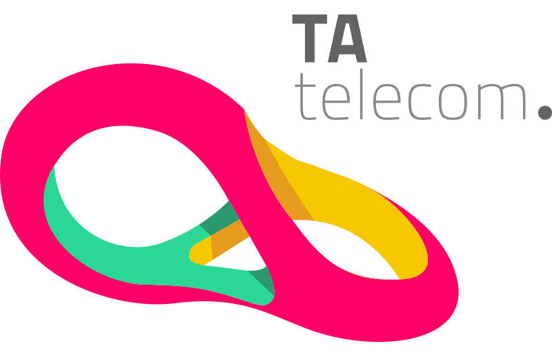 ta telecom