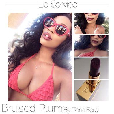bruisedplumtf_beeandersonbeauty
