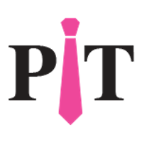 PinkTie-Logo-Section.png