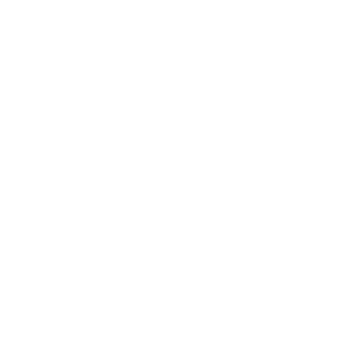 The Virginia Gentlemen, Est. 1953